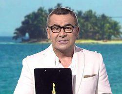 Telecinco lidera el prime time de manera destacada con un 18%