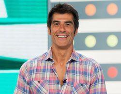 Antena 3 lidera la mañana en un ajustado duelo con Telecinco