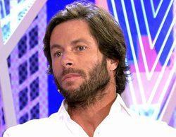 Telecinco se hace con el prime time y el late night gracias a 'Sábado Deluxe'