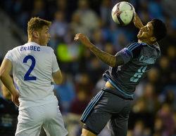La Europa League anota un 2,2% en beIN Sports liderando con el partido Genk - Celta de Vigo
