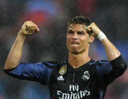 La semifinal de la Champions League, lo más visto del día en beIN Sports