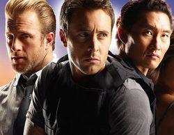 'Big Bang' en TNT y 'Hawaii Five-0' en FOX se convierten en lo más visto del día