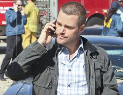 'NCIS: Los Ángeles' (0,7%) triunfa y lidera con dos capítulos en FOX