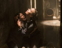 'Fear The Walking Dead' estrena su tercera temporada con éxito en AMC
