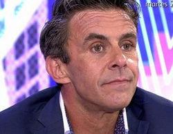 Telecinco crece hasta un estupendo 18% en el late night gracias al arrastre de 'Sábado Deluxe'