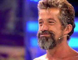 La final de 'Supervivientes' dispara el late night de Telecinco