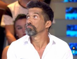 Telecinco lidera el prime time y el late night gracias a 'Supervivientes'