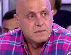 Telecinco arrasa por la tarde con un 17,8% gracias a 'Sálvame'