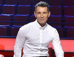 Telecinco arrasa en el late night gracias a 'La Voz'