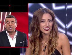 Telecinco lidera el prime time y el late night con comodidad gracias a 'GH Revolution'