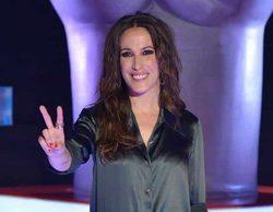 Telecinco lidera con solvencia el prime time y Antena 3 es primera opción en late night