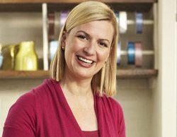 Cuatro programas de Canal Cocina se colocan entre lo más visto del día