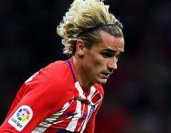 La liga española arrasa en Bein Sports y anota un 4,5% con el Leganés-At. Madrid
