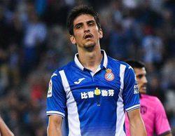 El Espanyol-Levante, en beIN Sports, es lo más visto del día