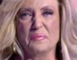 Telecinco arrasa por la tarde con un estupendo 18,1% ayudado por la nueva polémica 'Sálvame'