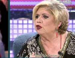 Telecinco lidera el prime time y el late night con 'Sábado deluxe'