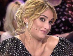 Telecinco dobla a sus competidoras en el late night gracias a 'Sábado deluxe'