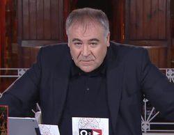 laSexta y Telecinco se reparten la franja del prime time