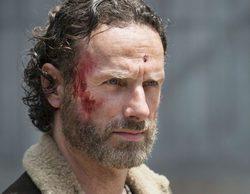 'The Walking Dead' lidera en FOX y donde también destaca 'The Gifted' y 'Los Simpson'