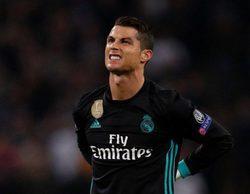 El Tottenham-Real Madrid consigue un gran 9,1% en beIN Sports