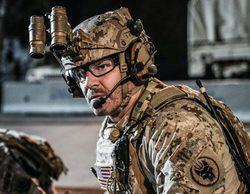 'SEAL Team' y 'MacGyver', en FOX, lideran la noche