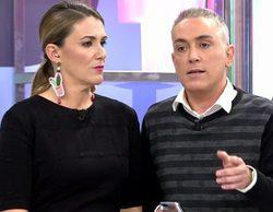 Telecinco se lleva la tarde (15,4%) y Antena 3 el prime time (13,7%)