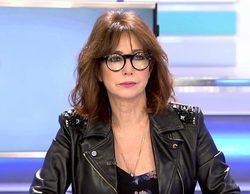Telecinco consigue liderar en la mañana (16,6%) y en el prime time (14,2%)