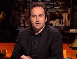 Antena 3 se lleva la sobremesa (13%) y Cuatro lidera en el late night (11,5%)