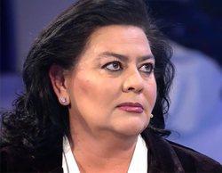 Telecinco lidera la franja del late night gracias a la continuación de 'Volverte a ver'