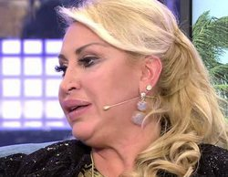 Ajustado duelo en prime time entre Telecinco (11,6%) y Antena 3 (11,5%)
