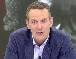 Telecinco sobresale en la franja de la mañana con casi 5 puntos sobre Antena 3