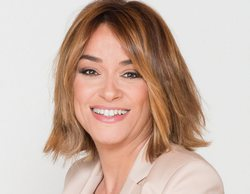 Toñi Moreno le da a Telecinco el liderazgo de la franja de tarde (13,3%)
