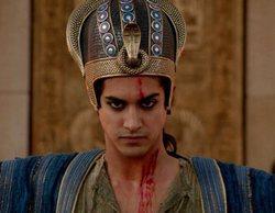 'Tutankamón' le otorga a Cuatro el liderazgo del late night