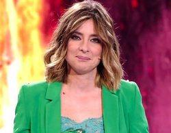 Telecinco lidera sin problemas el late night gracias a 'Supervivientes'