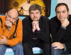 'Ilustres ignorantes' lidera en #0 y 'NCIS: Los Ángeles' destaca en FOX