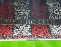 El partido de la Europa League entre el Ath. Bilbao - Spartak Moscú lidera con un 1,6% en Bein