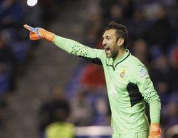 El partido de la Liga etre el Deportivo y el español lidera con un 1,5% en BeIN