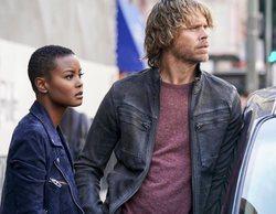 Fox se convierte en lo más visto del día gracias al doble episodio de 'NCIS: Los Ángeles'