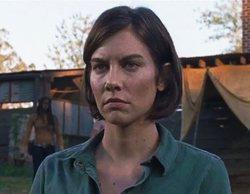 El episodio de estreno de 'The Walking Dead' en Fox, lo más visto del día