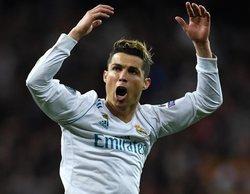 El Real Madrid - Juventus otorga el liderazgo a beIN Sports con 1,9 millones de espectadores