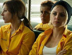 'Vis a vis' estrena en Fox su tercera temporada liderando con 151.000 espectadores