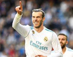 El partido entre Real Madrid - Leganés roza el millón de espectadores en beIN Sports