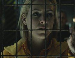"""La película """"Caperucita roja"""" lidera en TNT y 'Vis a vis' se mantiene fuerte en Fox España"""