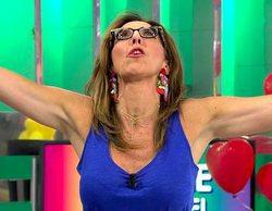 Telecinco lidera con holgura en la franja de tarde sin el Mundial