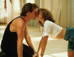 """Las películas """"Non-stop (sin escalas)"""" (0,8%) y """"Dirty Dancing"""" (0,5%), las más vistas de la jornada"""