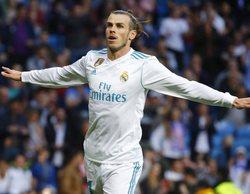 El Real Madrid-Celta Vigo le da a beIN Liga el liderazgo entre las temáticas de pago