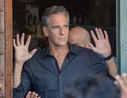 'NCIS: Los Ángeles' y 'NCIS: Nueva Orleans' lideran en Fox con un 0,5%