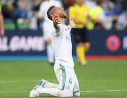 La final de la Champions League le da el liderazgo a beIN Sports con el partido y el post