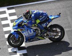 El GP de Italia lidera en Movistar MotoGP y el Roland-Garros destaca en Eurosport