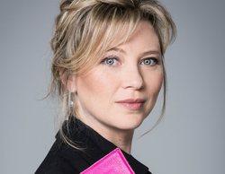 AXN estrena con éxito la nueva temporada de 'Candice Renoir' y 'Wanted (Se Busca)' lidera en Canal Hollywood